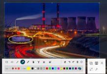 Capture Computer Screen