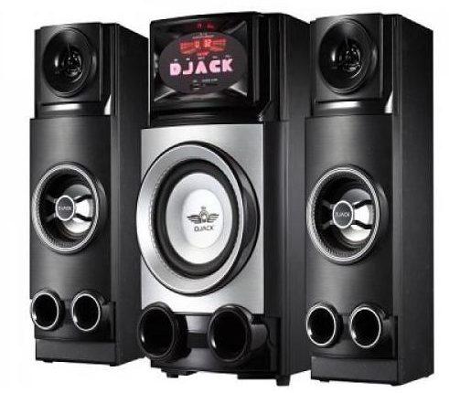 DJ-L2