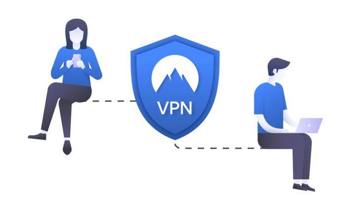 To use or not use VPNs