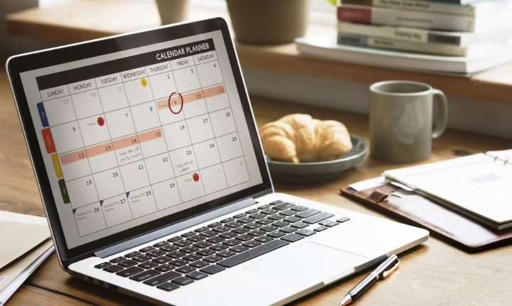 Better Manage Your Business Work Flow