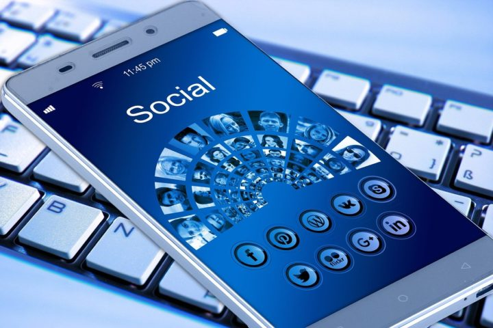 Creating A Social Media Game Plan