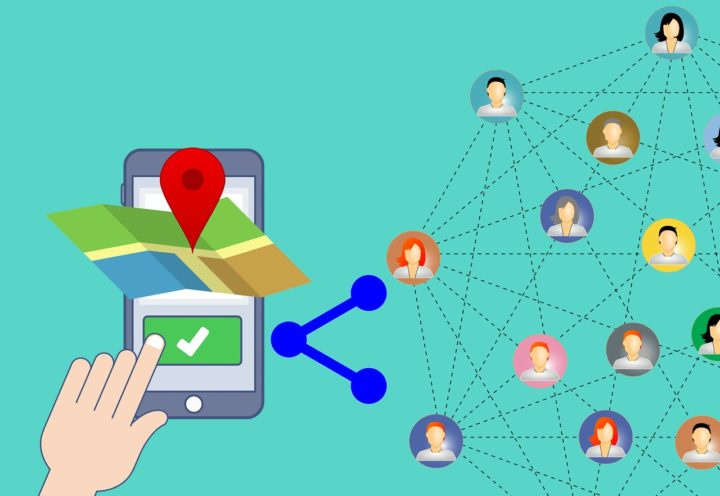 Track Your Boyfriends Phone Location