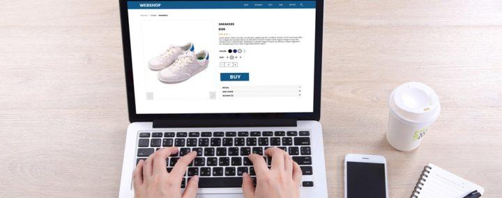Creating Successful eCommerce Websites