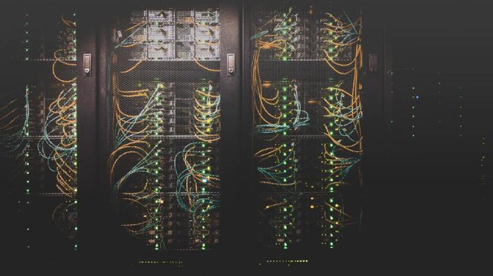 Datacenter Proxies Explained