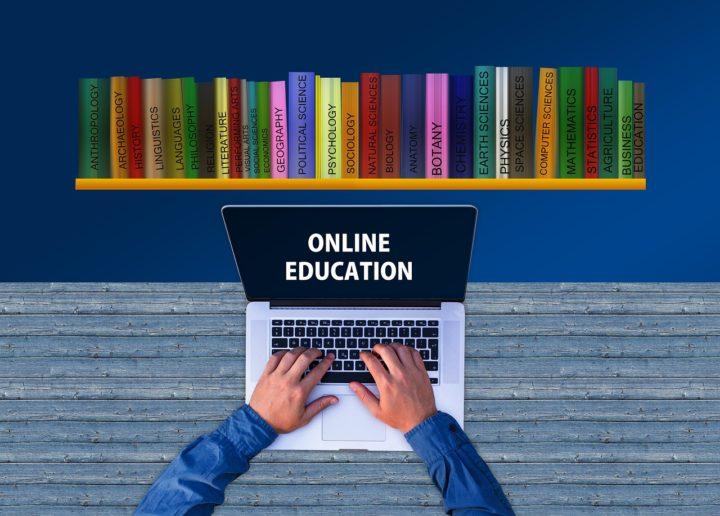 Tips for Online Education