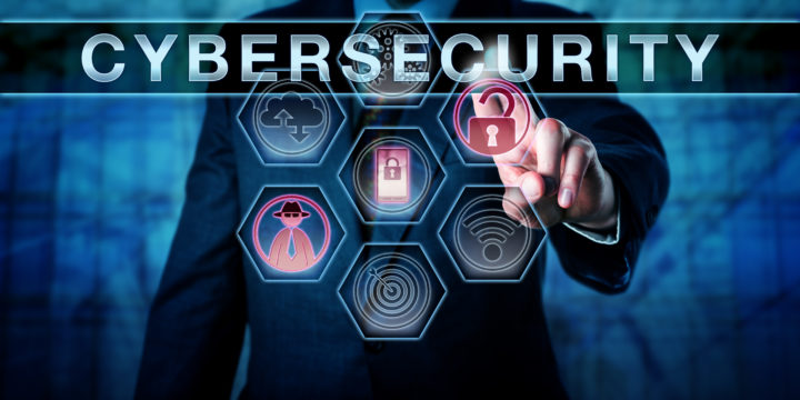 tips on Cybersecurity System Testing