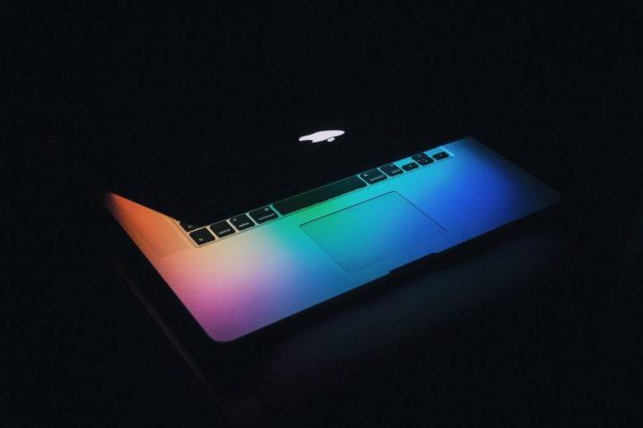 Mac Cybersecurity Tips