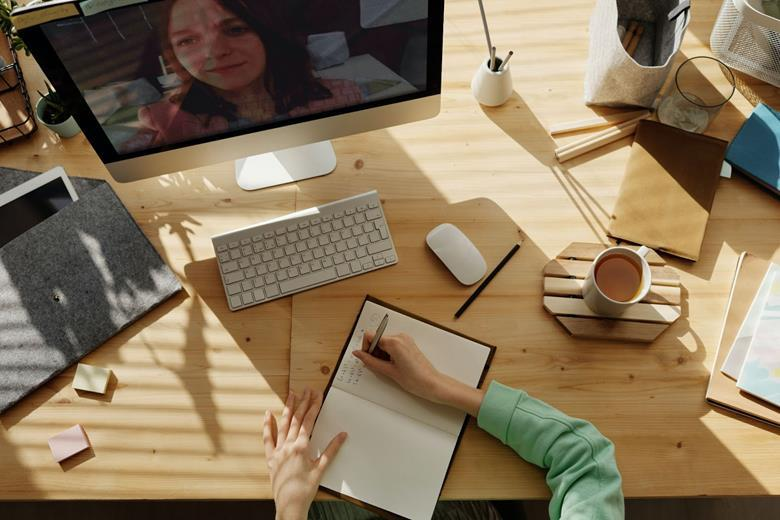 The Importance of E-learning in Education