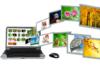 how to store digital photos