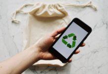 Are Refurbished Electronics Worth Buying
