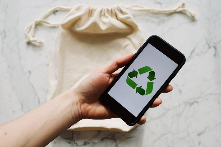 Buying Refurbished Electronics Is Eco-Friendly
