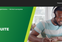 Glo Learning Suite