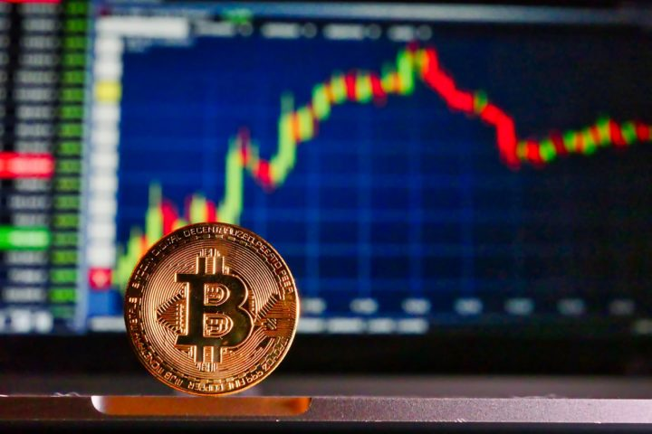 Rules for Successful Cryptocurrency Trading