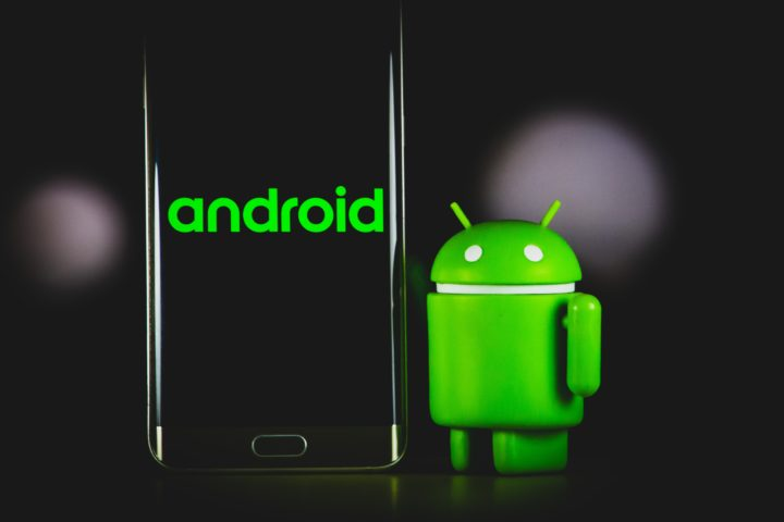 Skills for an Android Developer