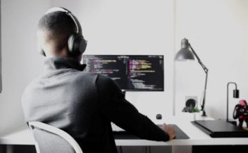 How You Can Get Into Front-End Web Development