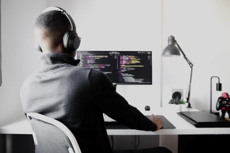 Front-End Web Development tutorial