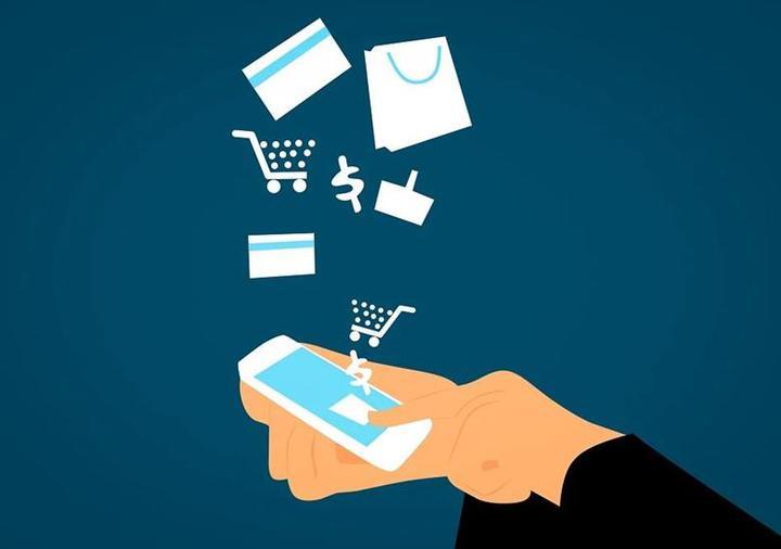 Exploring Shopify Integrations