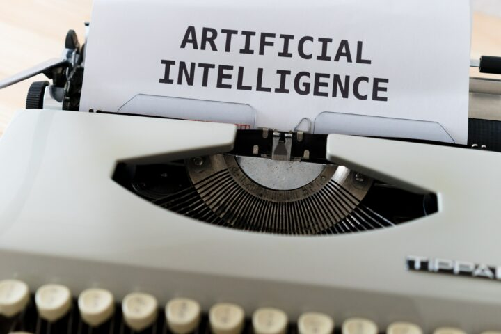Artificial Intelligence in phones