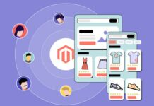 Top Reasons to Use Magento for Your Ecommerce Needs