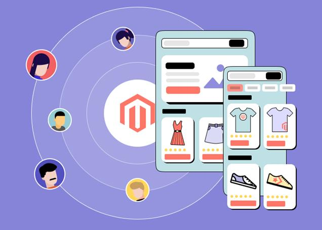 Reasons to Use Magento for Your Ecommerce Needs