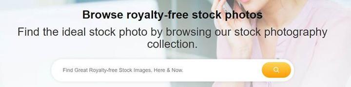 Stockphotos.com