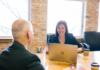 Best HR Solutions