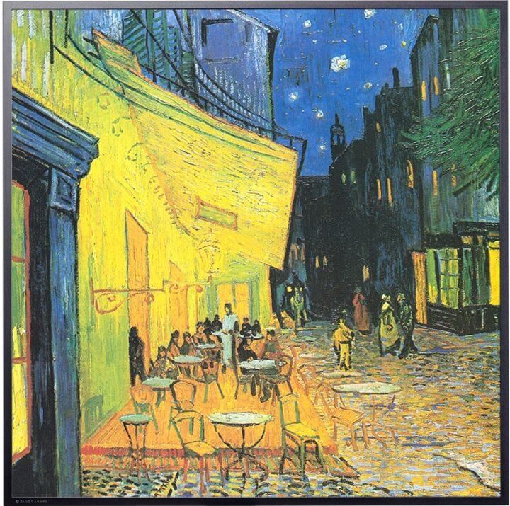 unique Paintings