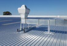 HVAC industry challenges