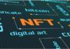 NFT promotion tips