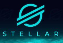 Stellar XLM Tips