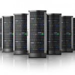 5 best web-hosting companies