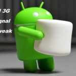 Wanna Force 3G/4G LTE Signal only Mode on Android Devices? Use this 4 Methods