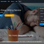 Introducing EssayPro: a Premium Essay Writing Services Provider