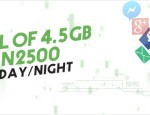 GLO Internet Data Bundle Plans: Subscription Codes & Prices