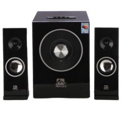 Mercury SW5200U Speaker