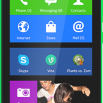 Nokia XL Review, Features & Spec: A Really nice Dual SIM Android Phone
