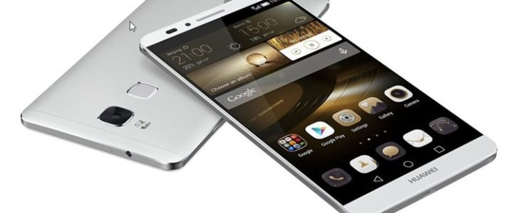 Best UMi Android SmartPhones Review