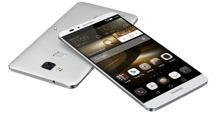UMi Android SmartPhones