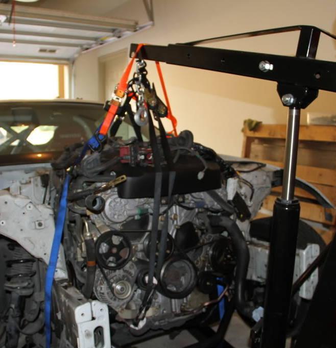 best repair tips for cars, trucks and bikes