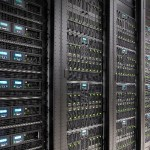 Our Arvixe Nightmare and Best 7 non-EIG Hosting Services