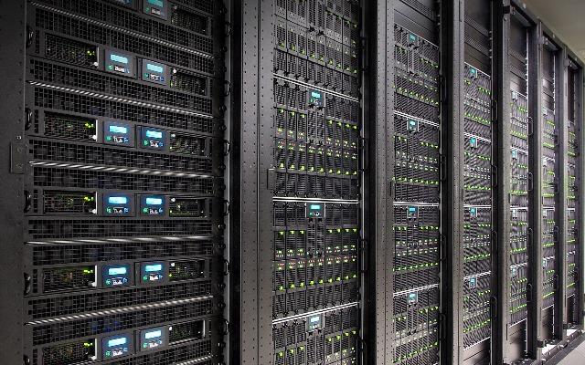 best non-EIG hosting companies