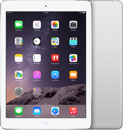 best internet browsers for iPad