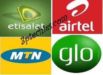 cheap data plans to use in Nigeria