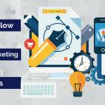 10 Must Follow Digital Marketing Tactics of 2018
