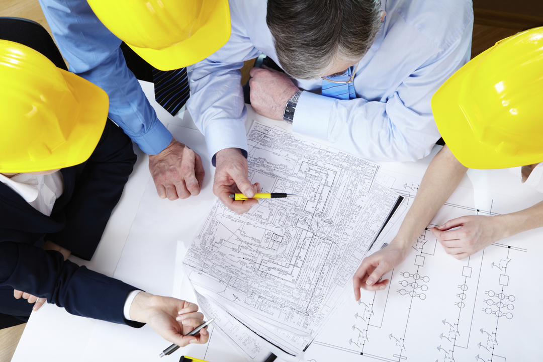 Engineering and Construction Companies in Nigeria