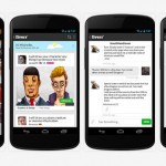 Official Fiverr App for Android goes live on Google Play Store