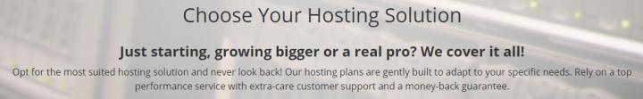 host1plus web hosting services