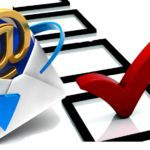 5 Steps to Build A Responsive Email List