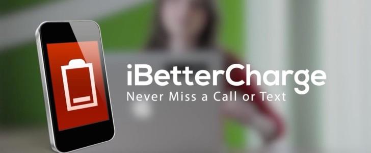 iBetterCharge app for mac
