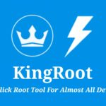 Download Lucky Patcher & KingRoot apk for Tweaking Android Devices
